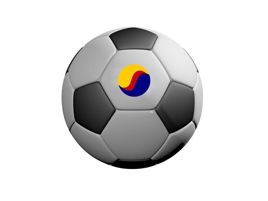 北京博大海睿 安全軟式低彈足球 軟式足球