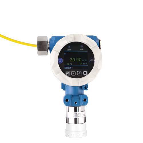 二氧化硫分析仪/固定式二氧化硫分析仪/固定式二氧化硫浓度分析仪