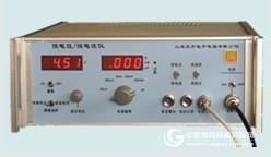 恒电位/恒电流仪 FA-ZF-9