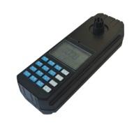 恒奧德儀特價   陰離子表面活性劑測定儀
