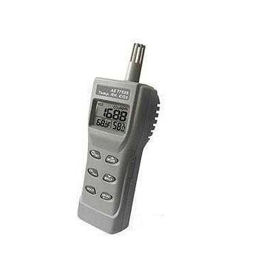 恒奧德儀特價   二氧化碳分析儀,便攜式溫濕度,二氧化碳檢測儀
