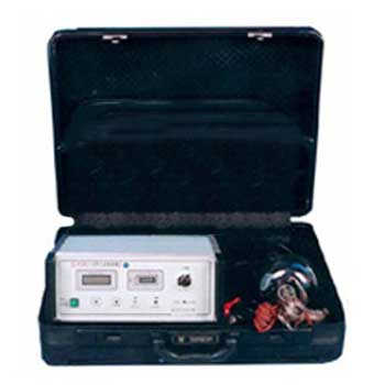 NTWSL-186A在线电火花检测仪/电火花在线检测仪