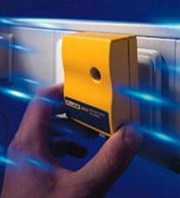 VR101S 智能電壓事件記錄儀