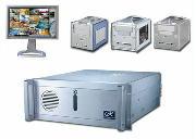 銳目數字網絡遠程監控系統 RSH-E400X 銳目