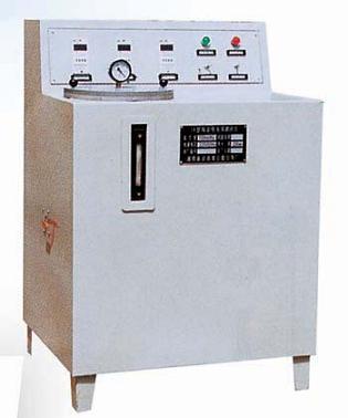 吸水率测定仪