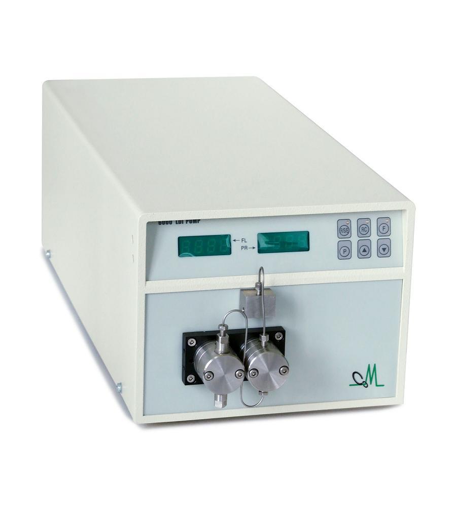 6000 LDI精密恒流-CP010-分析型