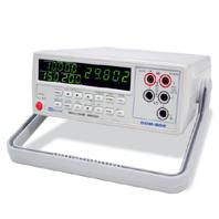 低电阻仪GOM-802微欧姆电阻表