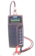 CTA-4000蓄电池中文版电导仪