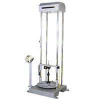 桌椅轮试验机