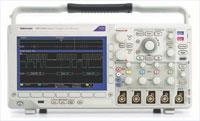 Tektronix DPO3000 系列示波器