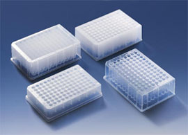 MWG制备板(4层膜) 24块/箱