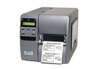 Datamax M-Class MarkII条码打印机,标签打印机