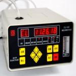 美国泰克Tektronix 数字荧光示波器TDS3012B