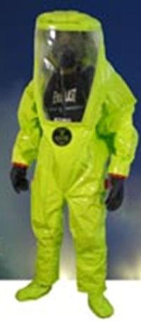 美国KETT无袖双面防护衣 前0.25/背0.25铅当量/S尺码