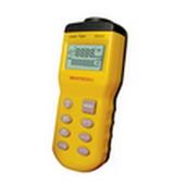超声波测距仪 MS6450