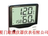 数字温湿度计BT-2