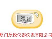 数字温度计ST-3