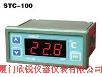 通用型温控器STC-100