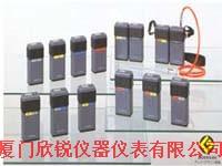 XA-924H日本COSMOS XA924H可燃性气体/硫化氢复合气体型二合一