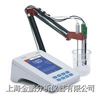HI4221A型超大彩屏pH/ORP/℃测定仪