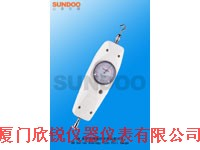SN-500 指针式推拉力计SN500
