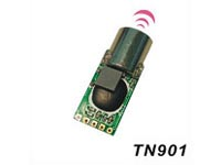 TN901台湾燃太ZyTemp红外测温仪