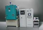 ZSll00型真空镀膜机