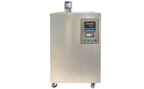标准恒温水槽
