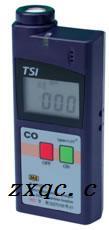 一氧化碳报警仪