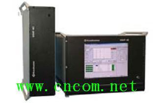5通道超声波探伤仪/超声波探伤仪
