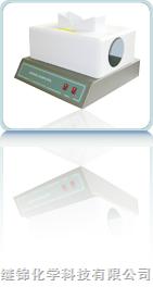 台式二用紫外分析仪