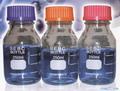 P0078 胰蛋白胨水培养基/Peptone Water Medium