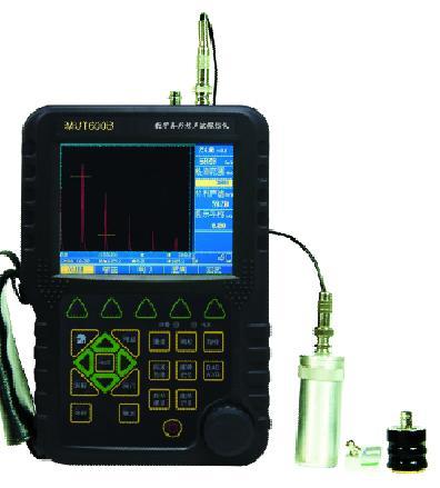 全数字超声波探伤仪/超声波探伤仪/探伤仪
