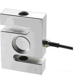 S型拉压传感器/拉压传感器
