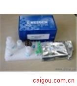 (CPSA)人复合前列腺特异性抗原Elisa试剂盒
