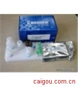 (RTKs)人受体酪氨酸激酶Elisa试剂盒