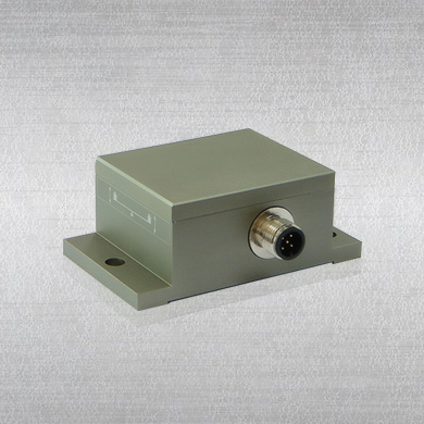 倾角模块/单轴倾角传感器模块/倾角传感器模块/倾角仪模块STM1x3x-A03P