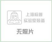 """出卷王""""題庫管理與組卷系統(單機版)"""