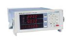 8770 系列  单相电参数测量仪