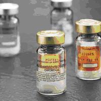 猪促性腺激素释放激素(GnRH)ELISA KIT