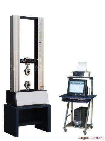 焊点粘接强度试验仪