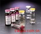 人噬酸性细胞趋化因子(Eotaxin)ELISA试剂盒