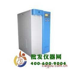 超纯水机除热源型(落地式)