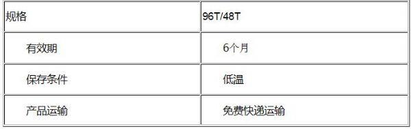 进口/国产鲑鱼补体蛋白4(C4)ELISA试剂盒