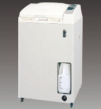 高压灭菌器   型号;HA-MLS-3780