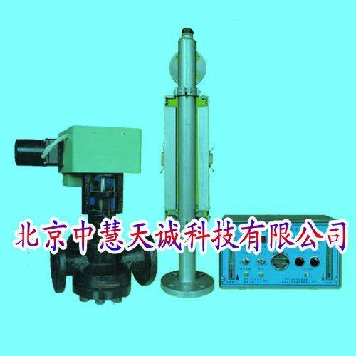 磁控式工业锅炉水位显示控制报警装置(36根线) 型号:HUM-BL