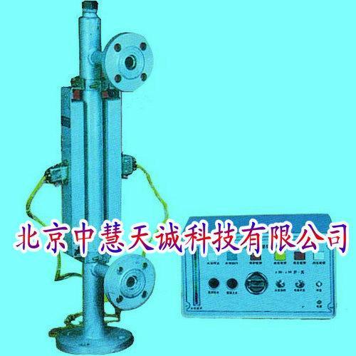 多功能锅炉水位数字显示报警器/工业锅炉水位显示控制报警装置 型号:UHM-SXK系列