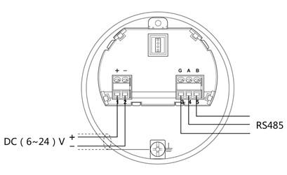 供应雷达水位计生产/雷达液位计厂家