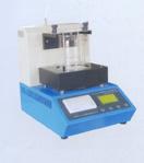 微量水分仪/微量水分检测仪/微量水分分析仪