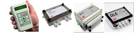 SM300土壤水分仪